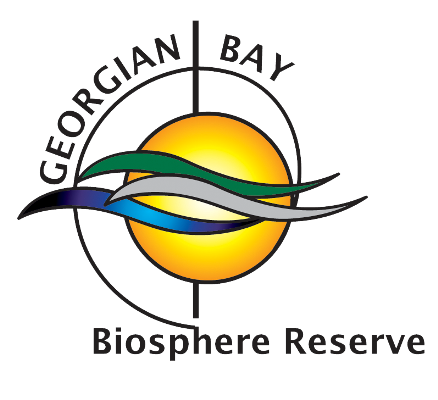 Click here to learn about the Georgian Bay Biosphere Reserve